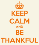 keep-calm-and-be-thankful